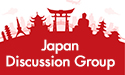 Japan Discussion Group